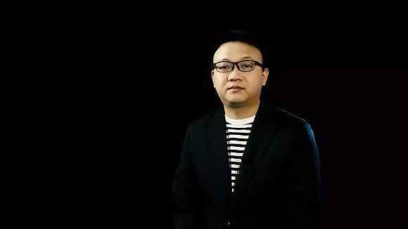融资1200万,前搜狐视频高管陆那宁如何做PGC的生意?