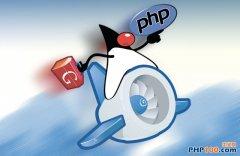 PHP 6将全面支持Unicode和国际化