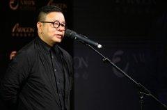 2016厦门国际时尚周召开新闻发布会