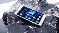 网红助阵中国移动N2手机上市,开启直播营销新风尚