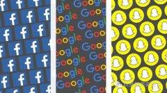 路透研究所新报告:手机锁屏将成为新闻巨头新战场?