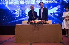 白云区将打造广东天健智能装备创新产业城_金羊网新闻