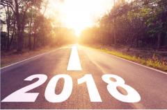 2018年将会出现哪些新有的seo方式