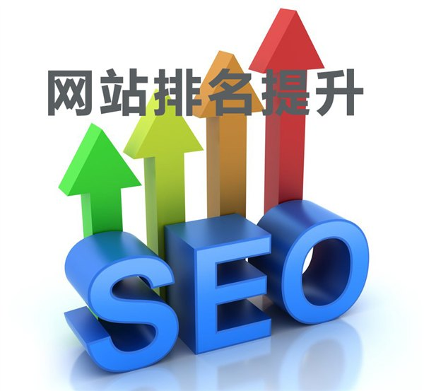 如何用seo优化手段提高网站排名