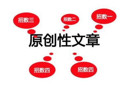 文章内部SEO关键词优化布局思路-营销人迪伦博客