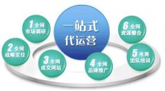 seo免费培训:网络营销、搜素引擎的发展与关系