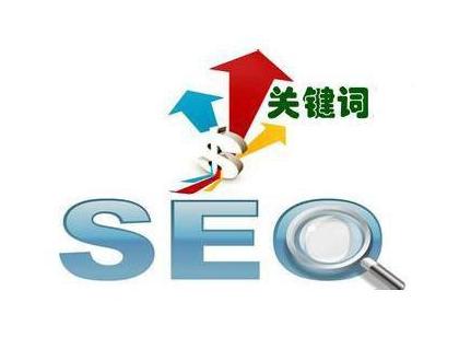 沈阳seo顾问:关键词优化如何分析竞争度及部署?