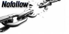 如何操作URL重定向到规范网址及nofollow权重控制