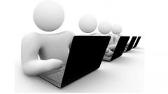 URL的优化决定网站优化的结果和排名