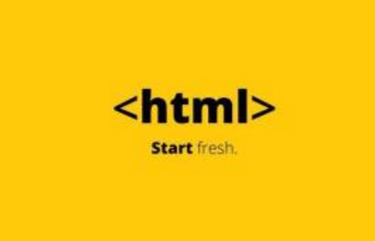解答HTML源文檔對SEO的幫助有那些