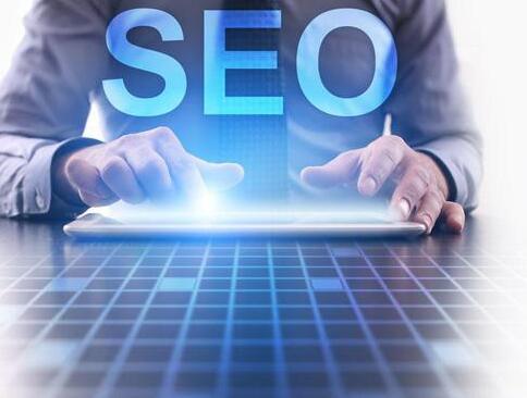 网站页面的点击来源对网站SEO有什么效果