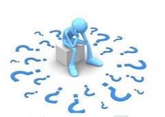 《狼雨seo》分析网站流量来源的三大途径