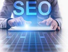 《麻城seo》告诉你网站页面的点击来源对网站SEO有什么效果