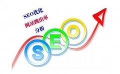作为一个SEOer如何分析网站的页面、内链、外链的质量