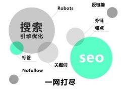 《江门seo》解答百度站长工具对SEO有那些应用