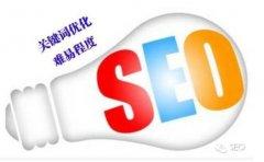 《株洲seo》区域型网站如何做全国型大词