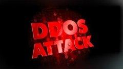 《通州seo》网站seo之防御DDOS攻击