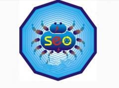 《seo优化》标题的写法