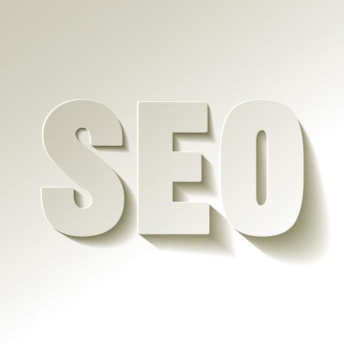 什么是网站实用性?