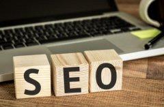 怎么提升搜索引擎抓取网站的频率?