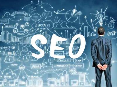 【关键词优化】SEO搜索引擎的站外优化方式