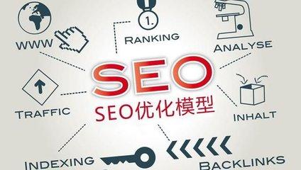 站外seo-网站外链发布需要注意什么?-营销人迪伦博客