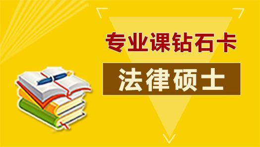 【太原网站优化】新站排名一直不动的原因