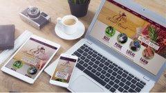 【郑州seo优化】如何把网站的价值最大化!