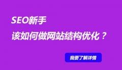 【张北seo】快速提升网站排名的技巧