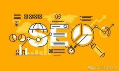 【河源seo】如何提高网站的收录率