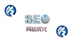 【苏州seo】如何提升网站的打开速度