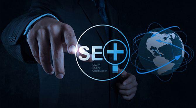 关注网站抓取频率的原因  SEO优化 技术教程 第1张
