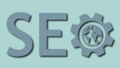 【北辰seo】搜索引擎是如何对网站进行抓取的