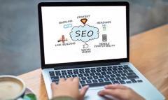 新网站如何做好营销推广?