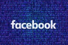 最新的Facebook算法将对营销人员有何改变?