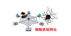 网站内容如何被百度蜘蛛快速抓取并收录呢?