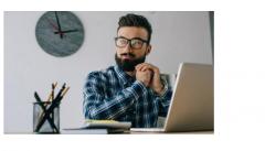 404页面对于SEO优化的重要性