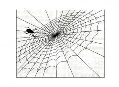"""如何与恶意""""蜘蛛""""暗度陈仓?"""