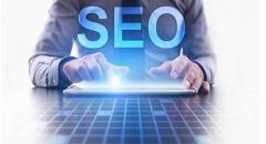 网站目录对seo优化有什么影响?