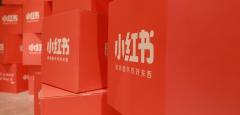 揭秘:小红书笔记关键词排名置顶SEO技术,小红书推广方案