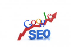 谷歌seo优化:5种B2BSEO策略可在2019年推动您的转化