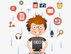网站SEO优化的快慢跟操作是否有关系?