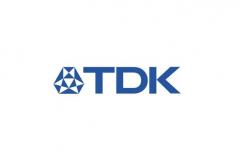 网站的TDK是什么?怎么做才会被搜索引擎喜欢?