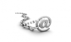 【SEO优化】网站外链有用吗?