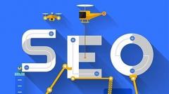 行业门户网站SEO操作规范