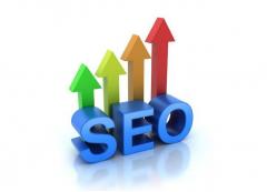 SEO优化是什么?网站为什么要做SEO优化?