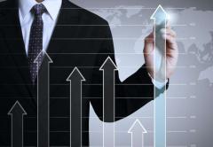 企业网络营销应该怎样找准定位?