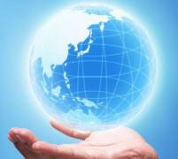 企业网络营销重要的三大环节