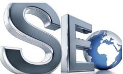 如何利用描述来对网站页面进行SEO优化?