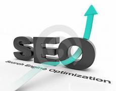 网站推广:提高网站流量和访问量